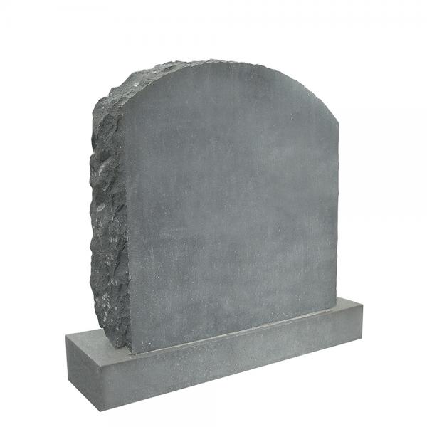 limestone_0004_key90_750x1000