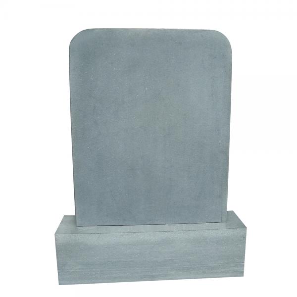 limestone_0006_key88_750x1000