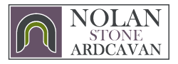 Nolan Stone Ardcavan